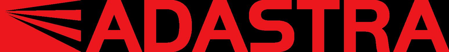 Logo rot