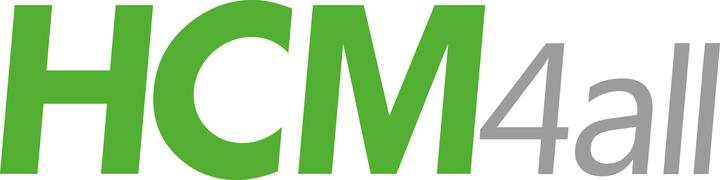 Hcm4all logo cmyk 300