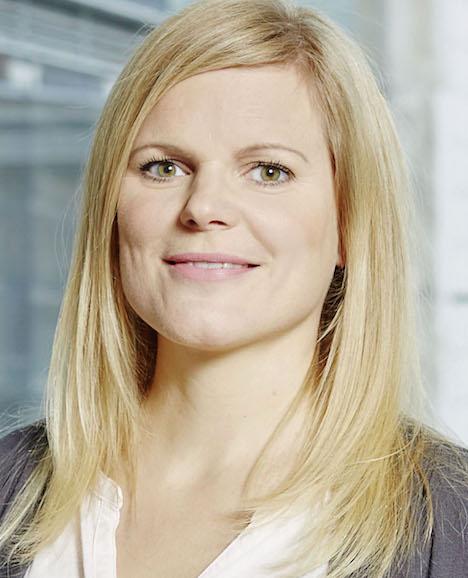 Katrin Portmann
